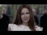 Это видео Екатерина Гусева подготовила специально ко Дню Победы.