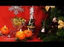 Иван Прокофьев~~Новогодняя ~~2018 муз. И. Прокофьев сл. И. Прокофьев М. Элис