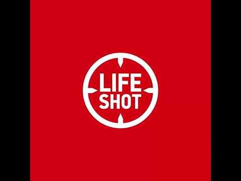 На вписке в Самаре пьяный школьник вообразил себя ямакаси и разбился насмерть