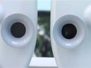 Глазная клиника и центр оптометрии для детей и взрослых, г. Котлас, Невского, 23