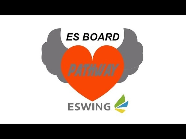ES BOARD www.personaltransporter.it