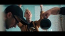Mad Money - Cukrus Mielės (Video 2018)