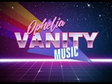 Vanity Music -RETROWAVE - Fashion Music- EDM -INDIE -SynthWave- Electronica LIVE STREAM 247