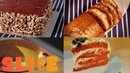 4 Simple and Yummy Cake Recipes