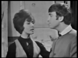 Helen Shapiro - Look Who It Is (rare footage) (online-video-cutter.com)