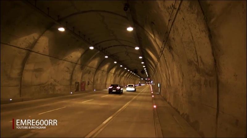 14 CBR 600RR Exhaust Sound (1) (online-video-cutter.com)
