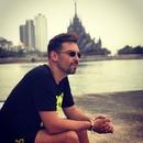 Александр Химчук фото #37