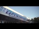 Живи водным поло. Чемпионата России по водному поло