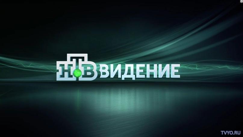 https://pp.userapi.com/c845122/v845122946/8ec30/VeYt_5RchP4.jpg