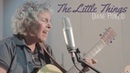 Pinoytuner Presents Diane Ponzio The Little Things