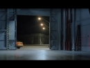 МЕРСЕДЕС лучший видеоролик- MERCEDES best video КЛАССНАЯ МУЗЫКА COOL MUSIC HD