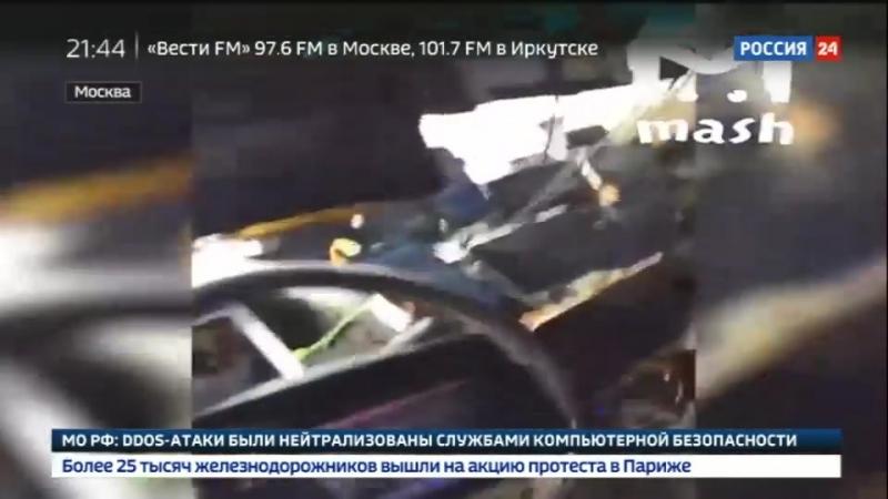 Инспекторы нашли самого жадного таксиста столицы