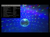 Mix Dance Trance Progressive 199596 vol 2