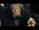 Российский Шерлок Холмс 2013 г. 1 серия / Russian Sherlock Holmes 2013 1 series