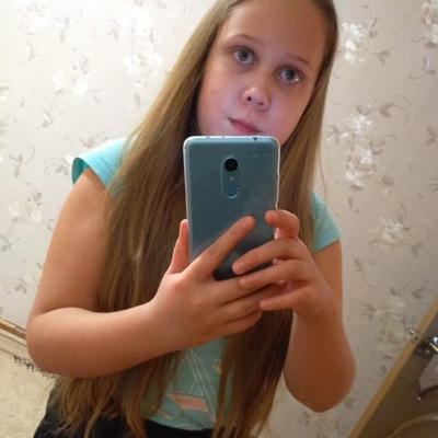 Владочка Кочанова