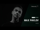MAX PAVLOV [ house ] @ Pioneer DJ TV   Moscow