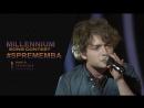Millennium Song Contest 2010 | Finale