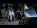 ГОРБУН ИЗ НОТР-ДАМ (1997)-4