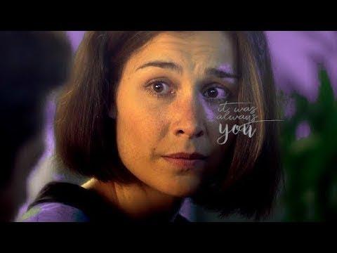 It was always you.「marga suárez pablo villanueva」{2x08}