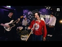 P3 Live: Boy Pablo Better Now (Post Malone cover)