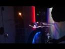 Fiesta de Streepers y camisetas mojadas en RYU Tercera Parte 720p 30fps H264 192kbit AAC