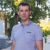 Stanislav Vodorezov