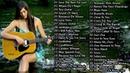 Beautiful Spanish Guitar Music - Top 50 Guitar Love Songs Instrumental