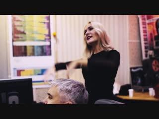 Bakstage кулинарный мастер класс и студия звукозаписи Ты Уникальная Миссис России 2018 Архангельск