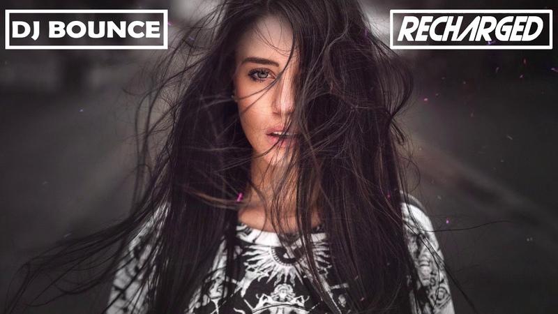 ⛔ wakacje 2018!! 😱✔️ (DJ BOUNCE RECHARGED ) 😱✔️ najlepsza klubowa pompa! 😱✔️⛔