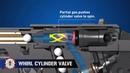 How a BB Gun Works