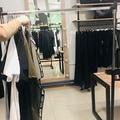 magnum_shop70 video