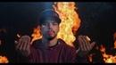 Water vs Fire: Menno vs Lil G | Red Bull BC One All Stars (4K)
