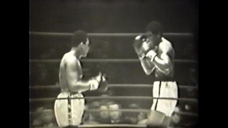 1967-02-06Muhammad Ali- Ernie Terrell