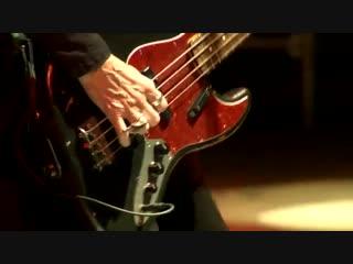 Glenn Hughes - Muscle And Blood Live Hungary (2017)