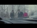 Мразь _Filth - Короткометражный фильм Асаад Аббуд