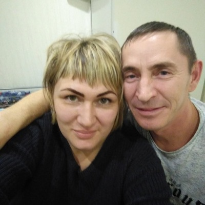 Галина Сагдиева