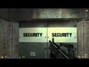 Half-Life - Obscure VOX Easter Egg