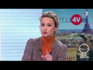 Oui, un migrant fraîchement débarqué peut toucher davantage quun retraité français.
