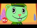 Happy Tree Friends Flippin' Burgers Ep 30