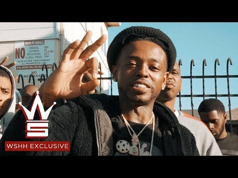 Cookie Money Dope Spot (WSHH Exclusive - Official Music Video)