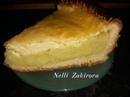 Картофельный пирог от нелли