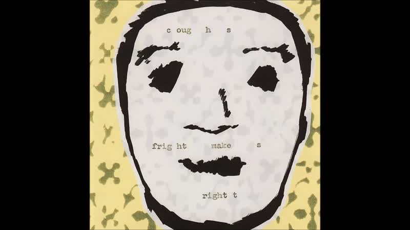 Coughs – fright makes right (2005)