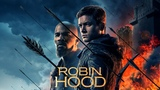 Viktor Bonus Track (Robin Hood Soundtrack)