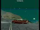 """1958 Plymouth Fury """"Christine"""" (GTA SA)"""