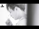 UNIQ FASHION:Ли Вэнь Xань × BLANK先锋时尚