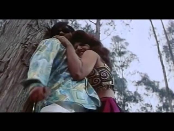 Jabse Tumko Dekha Hai*Jung 19 April 1996 *Ajay Devgan Rambha