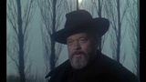 F for Fake (1973) - Orson Welles - 1080p (ENGSPAPRFRE)