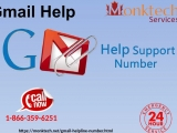 Grab the open door currently, Dial Gmail Help 1-866-359-6251 for nothing