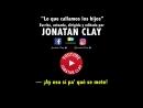 CUANDO MAMe HACE BULLYING Vs CUANDO Te LO HACES COMPARTE video de Jonatan