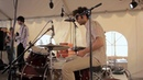 Allah-Las - Long Journey - 3/13/2013 - Stage On Sixth